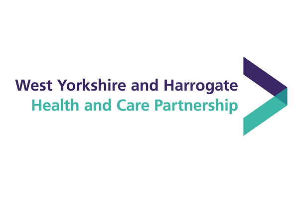 West-Yorkshire-and-Harrogate-Health-and-Care-Partnership
