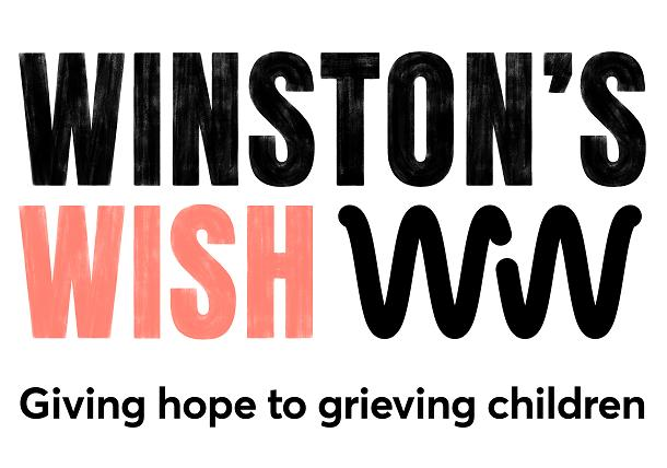Winstons-wish-for-website