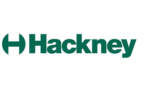 Hackney Council logo